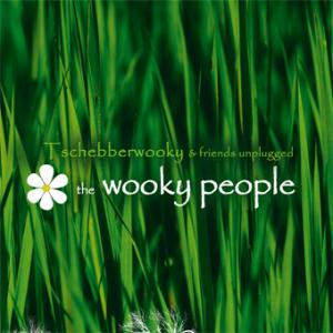 the wooky people